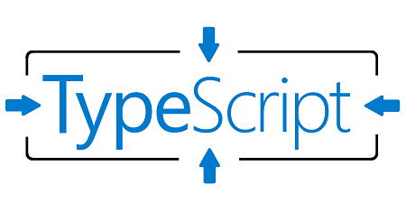 TypeScript reference